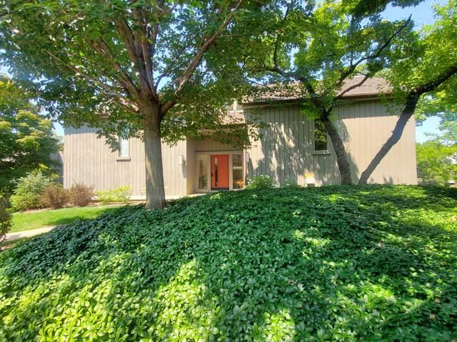 348 Mallard D, Lake Barrington, IL 60010 (MLS #10552388) :: Baz Realty Network | Keller Williams Elite