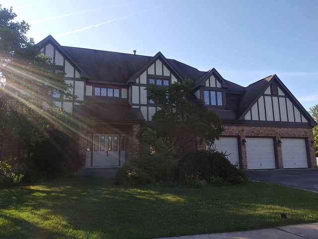 811 Ambria Drive, Mundelein, IL 60060 (MLS #10552477) :: Baz Realty Network | Keller Williams Elite