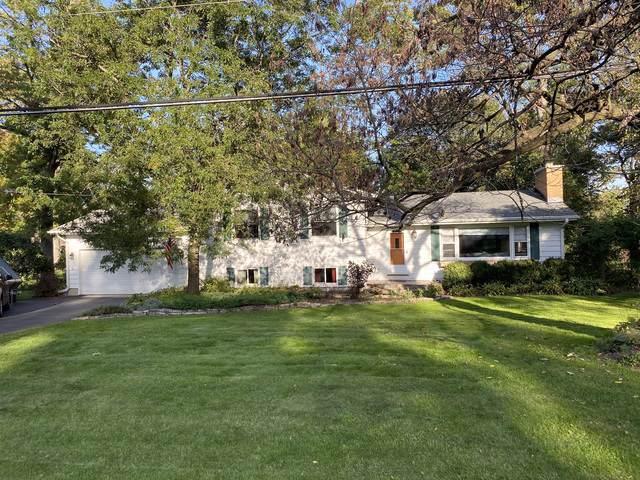 1N463 Ingalton Avenue, West Chicago, IL 60185 (MLS #10552605) :: Baz Realty Network   Keller Williams Elite