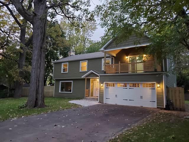 234 Jeanette Place, Mundelein, IL 60060 (MLS #10552809) :: Baz Realty Network | Keller Williams Elite