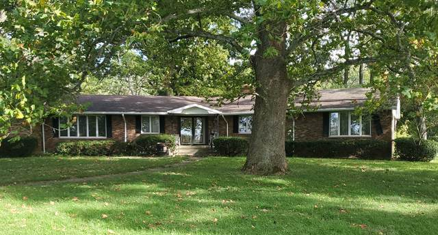 2000 N 2080 East Road, Watseka, IL 60970 (MLS #10552847) :: Property Consultants Realty