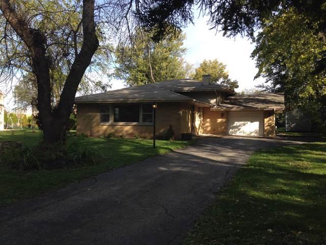 25W640 Burlington Avenue, Naperville, IL 60563 (MLS #10553070) :: The Wexler Group at Keller Williams Preferred Realty