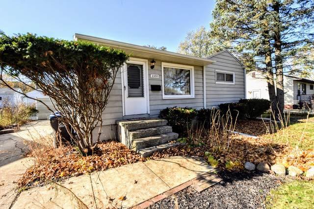 2300 Shawnee Road, Waukegan, IL 60087 (MLS #10553142) :: Littlefield Group