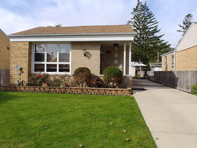 8232 Monticello Avenue, Skokie, IL 60076 (MLS #10553486) :: Lewke Partners