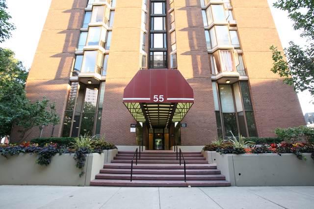 55 Chestnut Street - Photo 1