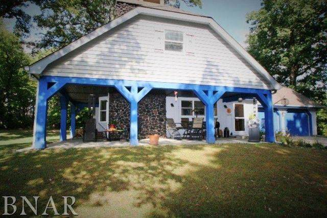 15948 Deer Lane, Mackinaw, IL 61755 (MLS #10553777) :: BN Homes Group