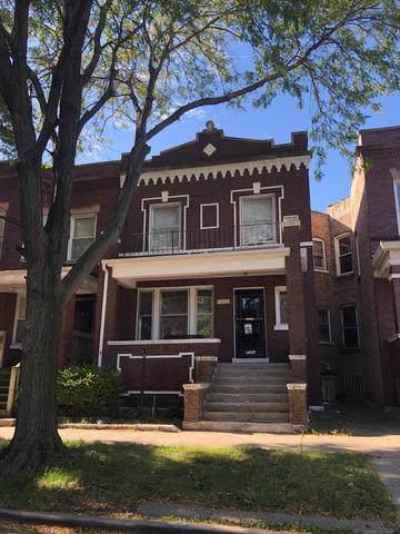 7202 Eberhart Avenue - Photo 1