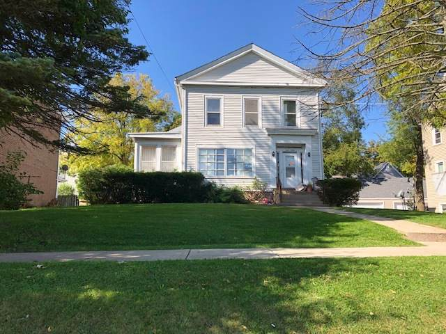 212 Tryon Street, Woodstock, IL 60098 (MLS #10553886) :: The Wexler Group at Keller Williams Preferred Realty