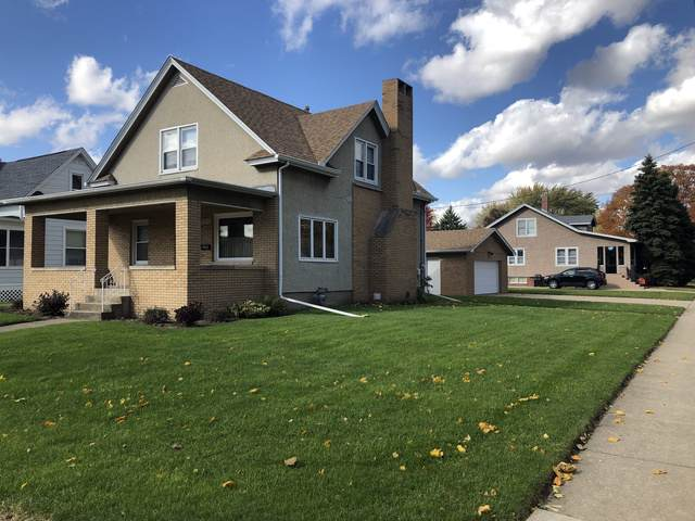 2003 8th Street, Peru, IL 61354 (MLS #10553941) :: The Wexler Group at Keller Williams Preferred Realty