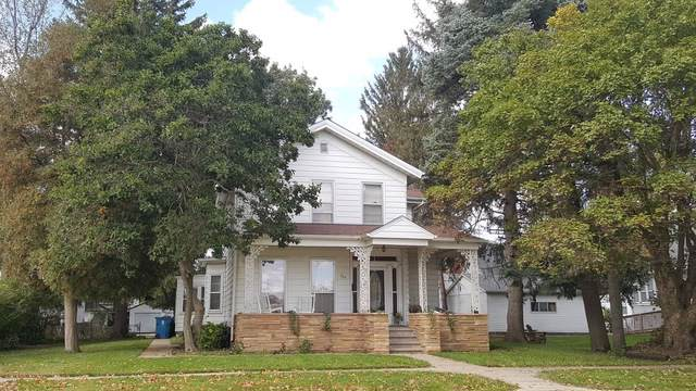 806 Indiana Avenue - Photo 1