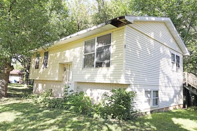 8808 Acorn Path, Wonder Lake, IL 60097 (MLS #10554007) :: Baz Realty Network   Keller Williams Elite