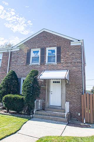 1802 N 22ND Avenue E, Melrose Park, IL 60160 (MLS #10554081) :: Property Consultants Realty