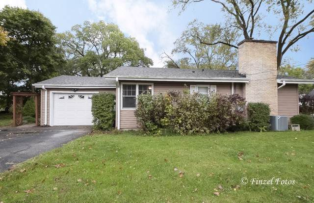 338 Krenz Avenue S, Cary, IL 60013 (MLS #10554196) :: The Wexler Group at Keller Williams Preferred Realty