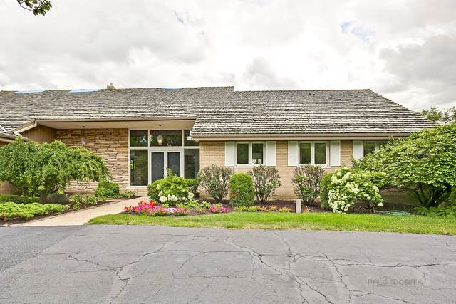 2219 Shiloh Drive, Long Grove, IL 60047 (MLS #10554201) :: The Wexler Group at Keller Williams Preferred Realty