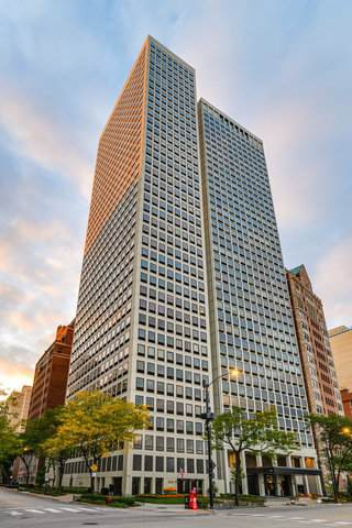 1100 N Lake Shore Drive 30B, Chicago, IL 60611 (MLS #10554242) :: Ryan Dallas Real Estate
