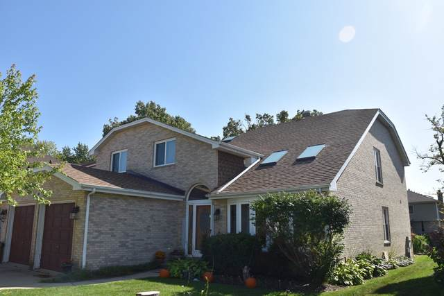 468 Dunlay Street, Wood Dale, IL 60191 (MLS #10554252) :: Touchstone Group