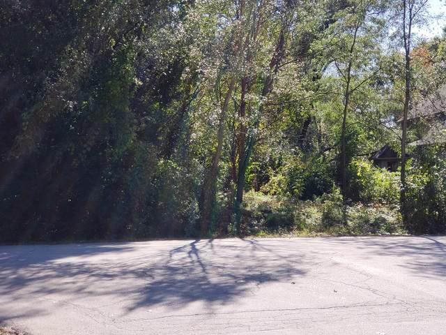 Lot 16 Sunset Drive, St. Charles, IL 60175 (MLS #10554475) :: The Dena Furlow Team - Keller Williams Realty