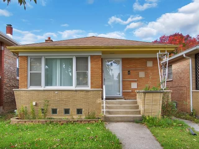 1602 Highland Avenue, Berwyn, IL 60402 (MLS #10554538) :: Property Consultants Realty