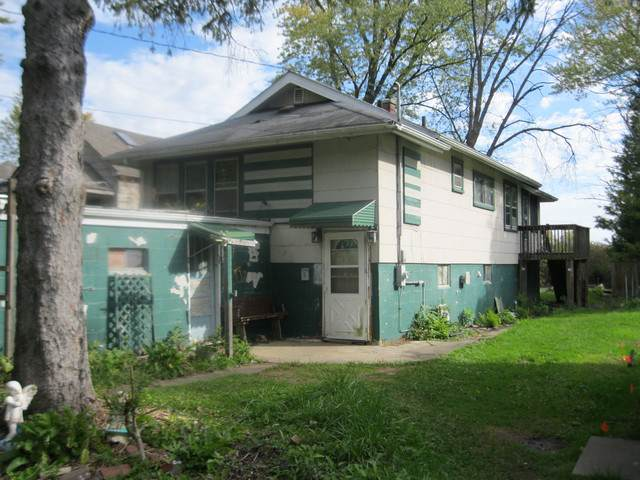 38055 N Watts Avenue, Spring Grove, IL 60081 (MLS #10554621) :: Property Consultants Realty