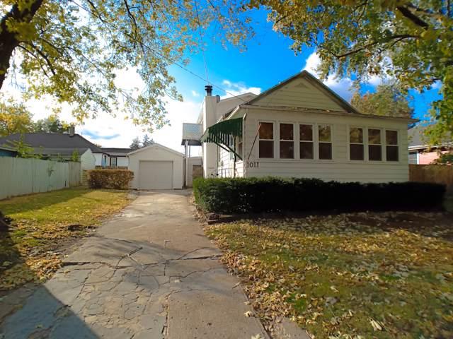 1011 Pine Street, Ottawa, IL 61350 (MLS #10555091) :: Property Consultants Realty