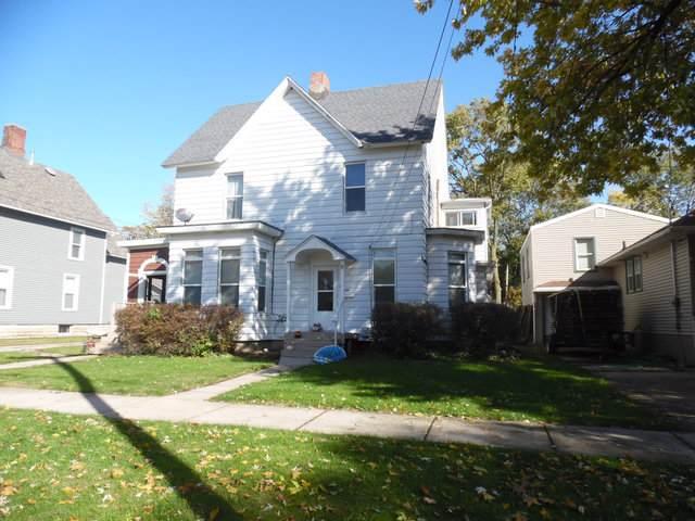 420 Christie Street, Ottawa, IL 61350 (MLS #10555111) :: Property Consultants Realty