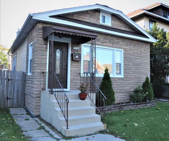 2514 Lombard Avenue, Berwyn, IL 60402 (MLS #10555152) :: Property Consultants Realty