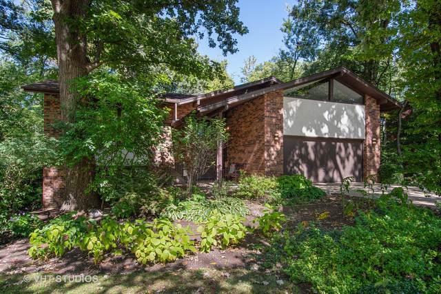 3122 Scenicwood Lane, Woodridge, IL 60517 (MLS #10555279) :: Ryan Dallas Real Estate