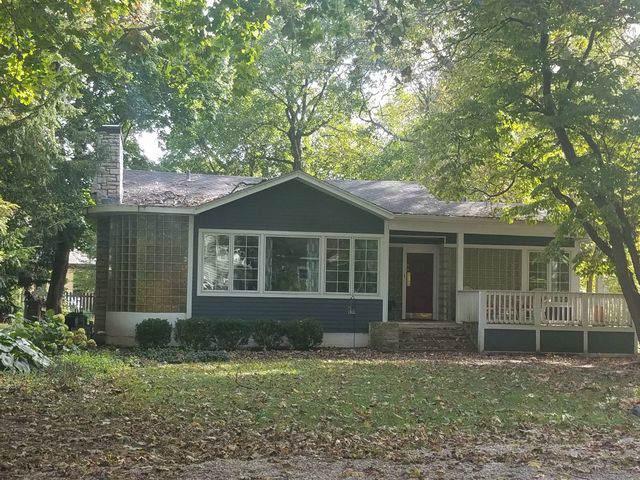 245 Wiltshire Lane, Lakewood, IL 60014 (MLS #10555377) :: John Lyons Real Estate