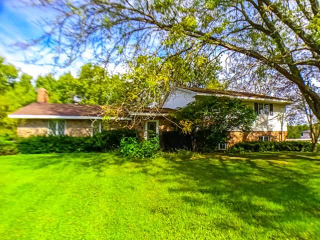2531 E 1669th Road, Ottawa, IL 61350 (MLS #10555596) :: Property Consultants Realty