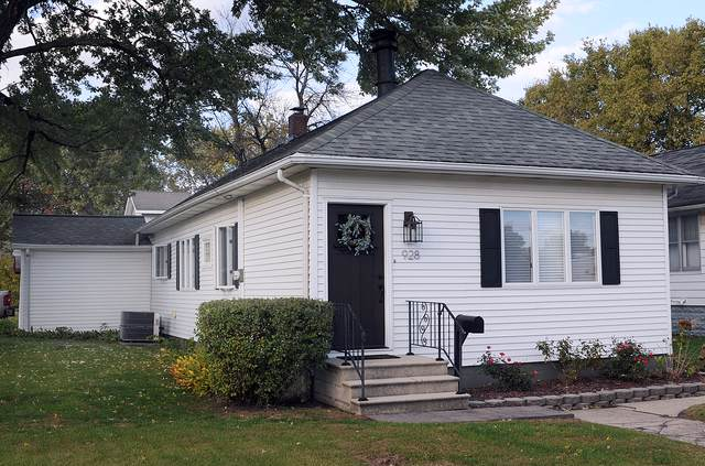 928 W Superior Street, Ottawa, IL 61350 (MLS #10555616) :: Property Consultants Realty