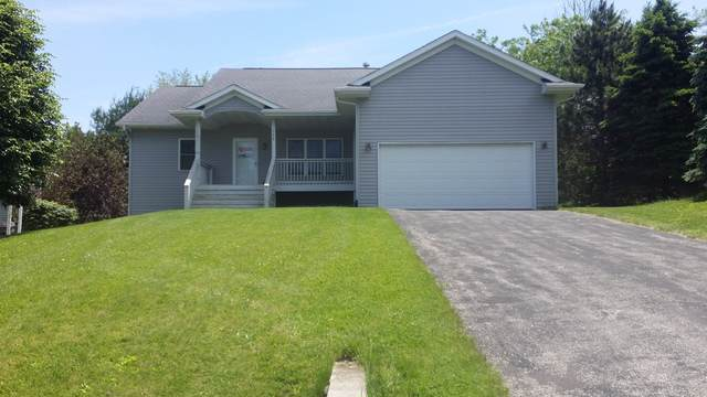 102 SW Hasting Way, Poplar Grove, IL 61065 (MLS #10555671) :: Angela Walker Homes Real Estate Group