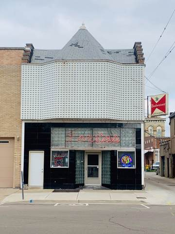 616 Clinton Street, Ottawa, IL 61350 (MLS #10555705) :: Property Consultants Realty