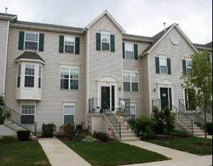 1948 Grandview Place, Montgomery, IL 60538 (MLS #10555709) :: Property Consultants Realty