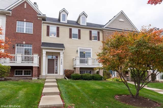 3150 Gansett Parkway, Elgin, IL 60124 (MLS #10555839) :: Property Consultants Realty