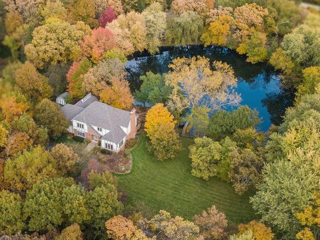 21881 N Rainbow Road, Deer Park, IL 60010 (MLS #10556276) :: Angela Walker Homes Real Estate Group