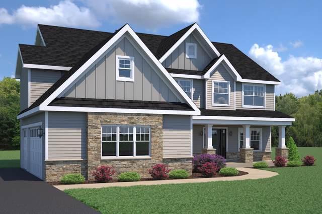 4906 Seeley Street, Oswego, IL 60543 (MLS #10556792) :: O'Neil Property Group
