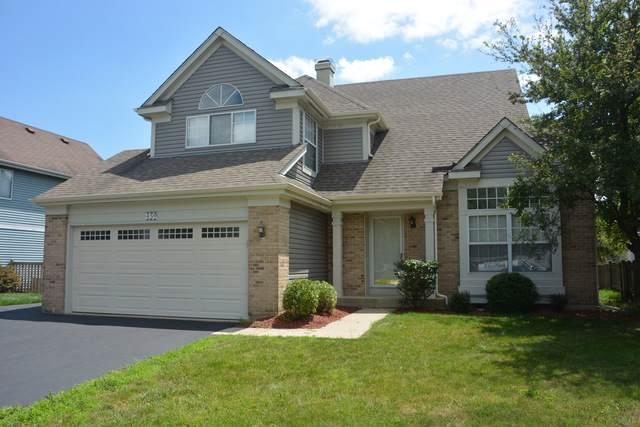 459 Harvard Lane, Bartlett, IL 60103 (MLS #10556901) :: Angela Walker Homes Real Estate Group