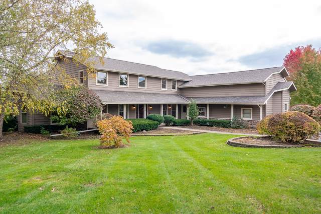 6220 Smith Road, Crystal Lake, IL 60014 (MLS #10557975) :: Littlefield Group