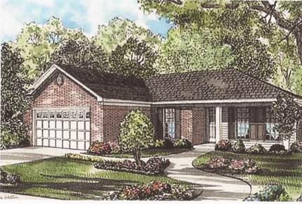 501 W Frederick Street, Thomasboro, IL 61878 (MLS #10558114) :: Lewke Partners