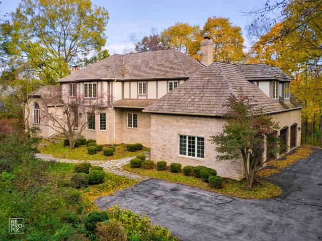 33W512 Brewster Creek Circle, Wayne, IL 60184 (MLS #10558795) :: Angela Walker Homes Real Estate Group