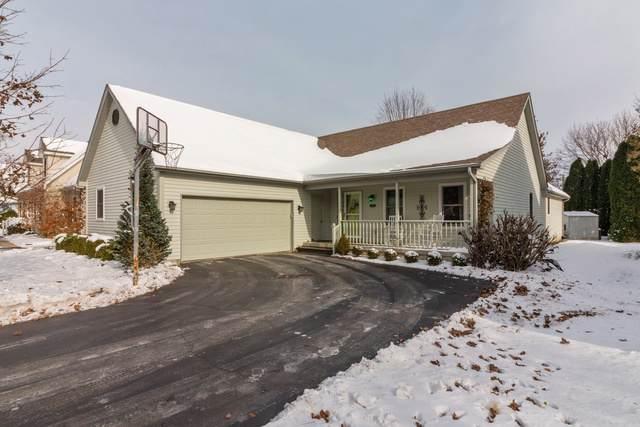 1251 Muriel Street, Woodstock, IL 60098 (MLS #10559095) :: Touchstone Group