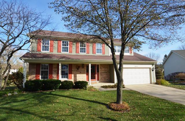 1800 Josilyn Court, Libertyville, IL 60048 (MLS #10559461) :: Lewke Partners