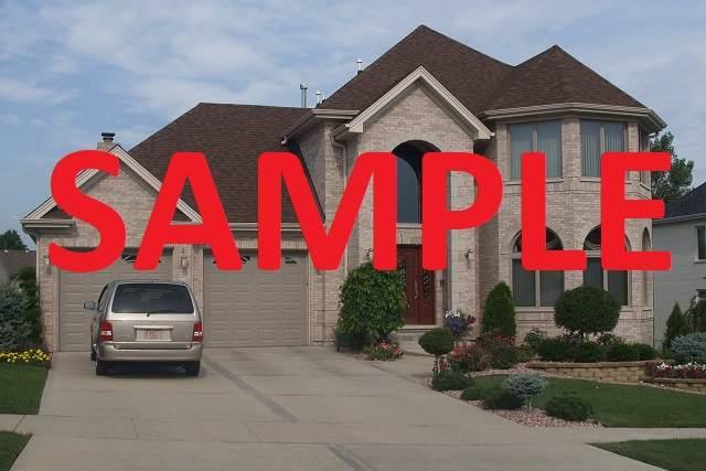 11500 S Elbridge Avenue, Palos Park, IL 60464 (MLS #10559614) :: Baz Realty Network   Keller Williams Elite