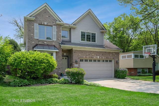 1375 Eastwood Avenue, Highland Park, IL 60035 (MLS #10559656) :: BN Homes Group
