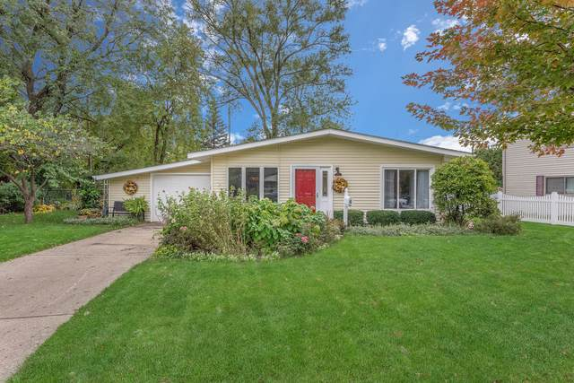6 Saugatuck Road, Montgomery, IL 60538 (MLS #10559732) :: The Wexler Group at Keller Williams Preferred Realty