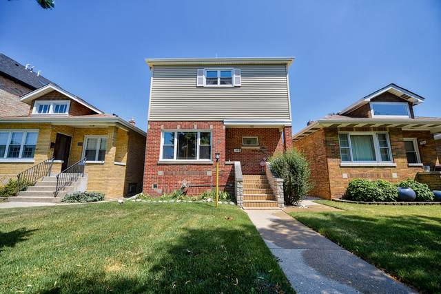 7332 Clarence Avenue - Photo 1