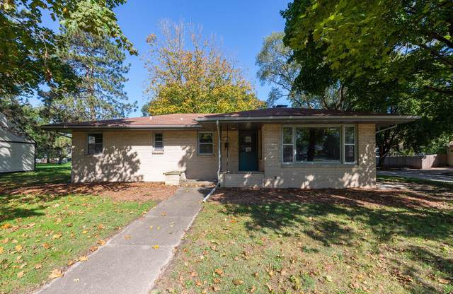 3203 Sunnyside Avenue, Rockford, IL 61101 (MLS #10560046) :: Touchstone Group