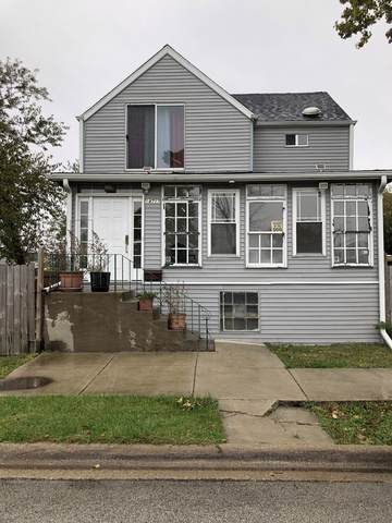 14717 Leavitt Avenue - Photo 1