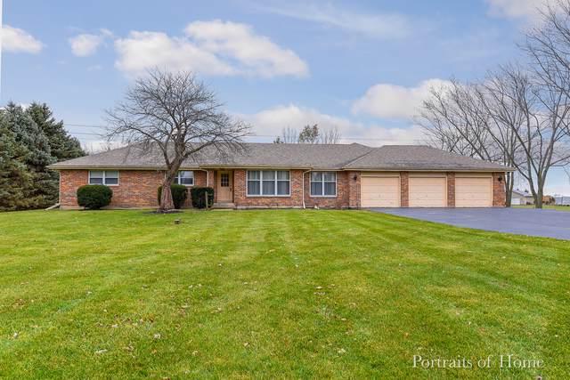 44W141 Hazelcrest Drive, Sugar Grove, IL 60554 (MLS #10560639) :: Ani Real Estate