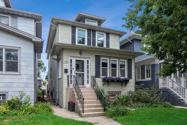1164 Clarence Avenue - Photo 1